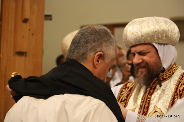 Ordination of Deacon Cyril Gorgy - IMG_4222.JPG