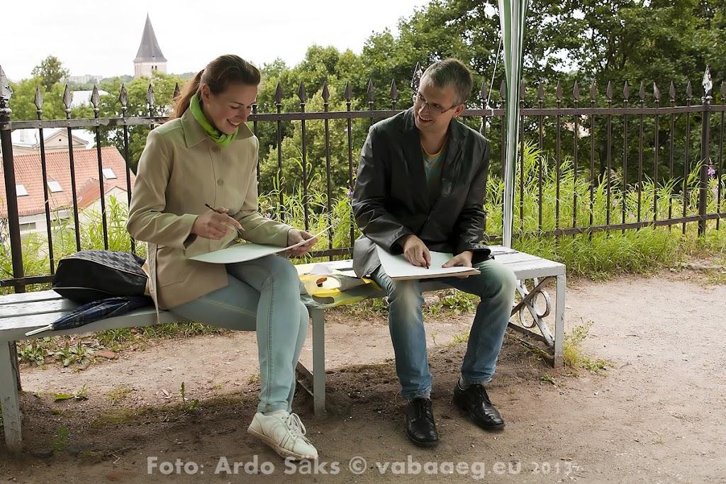 2013.07.19 Lõhnavad Tartu Hansapäevad - AS20130720THP_172S.jpg