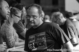 VPR 2015-44