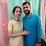ankur jain's profile photo