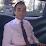 Ali Mirkhan's profile photo