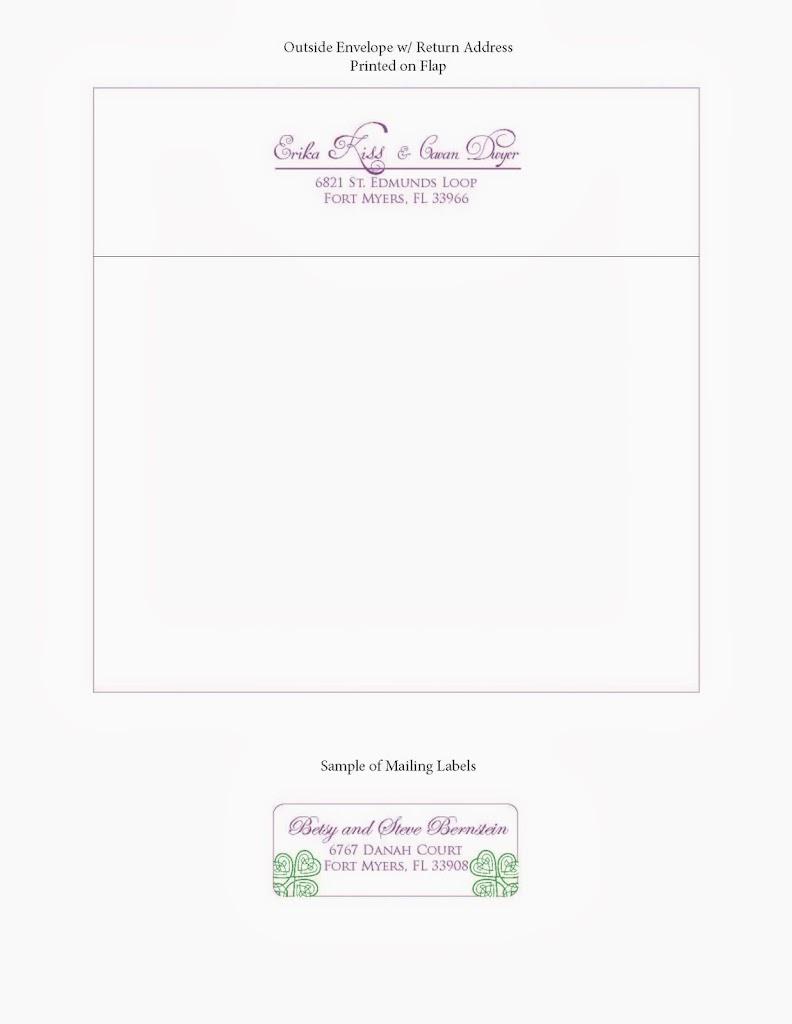 Erika and Cavan Wedding Stationary_Page_3