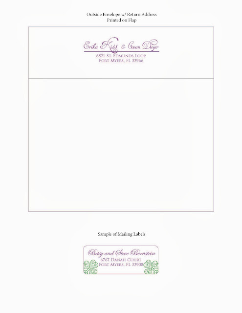 Erika and Cavan Wedding Stationary_Page_3