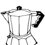 cafetera-t19087.jpg