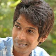 Dhan Raj New Stills