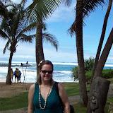 Hawaii Day 8 - 100_8163.JPG