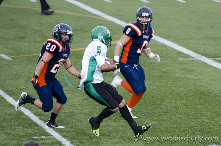 2012 Huskers at Broncos - _DSC7145-1.JPG
