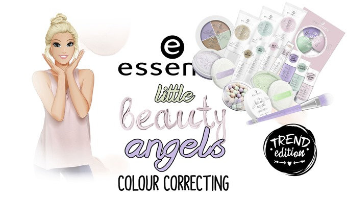 ESSENCE_PM_little beauty angels_2017_Header_1481707312