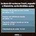 Veja como serão divididas as doses da vacina contra COVID-19 no Ceará, segundo o Ministério