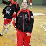 NBA - L'Horta Godella