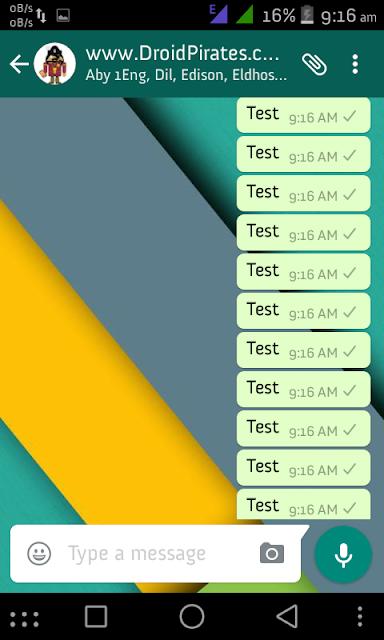 download apk di whatsapp spammer no root » detipota gq