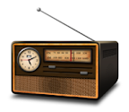 radioclock