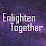 Enlighten Together's profile photo
