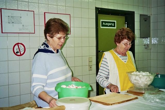 Frauenkreis 2009 - 025_22.JPG