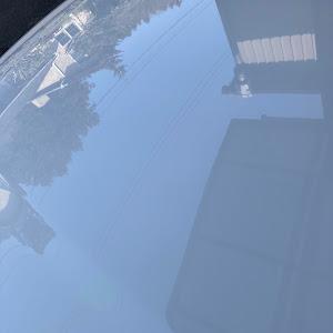 チェイサー JZX100のカスタム事例画像 しゃちほこさんの2021年09月02日16:59の投稿