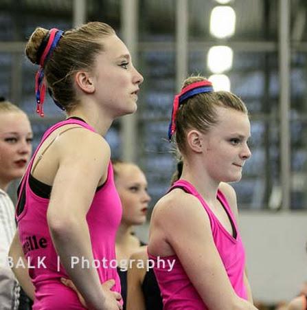 Han Balk Fantastic Gymnastics 2015-9515.jpg