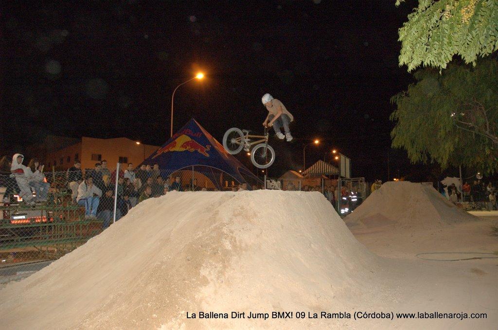 Ballena Dirt Jump BMX 2009 - BMX_09_0182.jpg