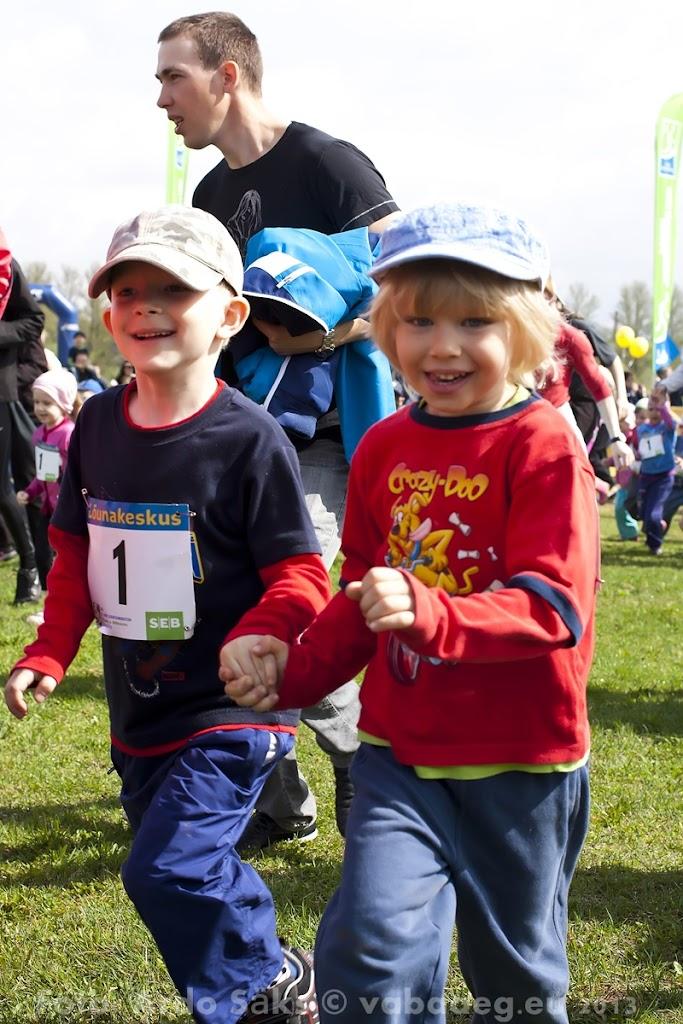 2013.05.11 SEB 31. Tartu Jooksumaraton - TILLUjooks, MINImaraton ja Heateo jooks - AS20130511KTM_100S.jpg