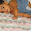 Krish Priya's profile photo