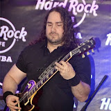 Hard Rock Rising 20 march 2015 - Image_60.JPG
