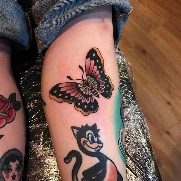 este_tradicional_tatuagem_de_borboleta