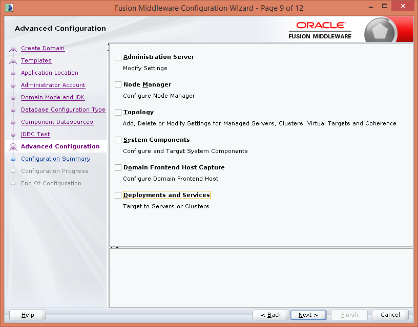 [configure-oracle-forms-and-reports-12c-10%5B2%5D]