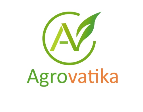 Art of Healing in collaboration with Agrovatika