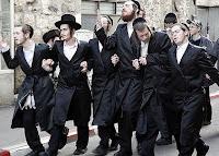 Ιουδαίοι,ξένοι ελλάδας,αλλοδαποί.