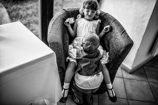 Wedding photographer Petr Wagenknecht (wagenknecht). Photo of 10.04.2016