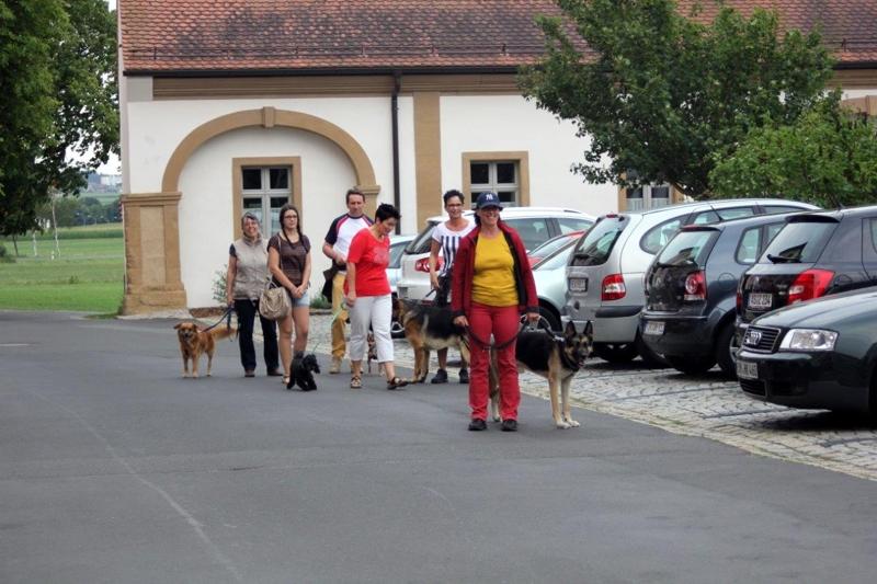 On Tour in Speinshart: 4. August 2015 - Speinshart%2B%25283%2529.jpg