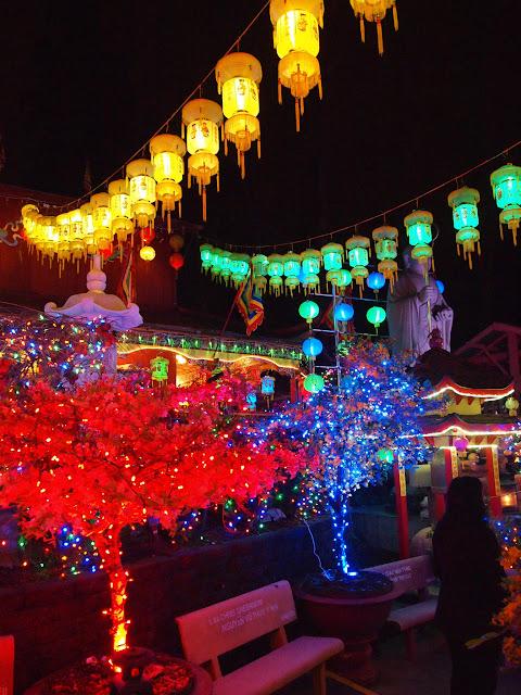 2013 Đêm Giao Thừa Quý Tỵ - 29.JPG