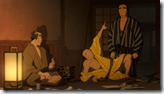[Ganbarou] Sarusuberi - Miss Hokusai [BD 720p].mkv_snapshot_00.07.30_[2016.05.27_02.12.09]