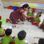 ALL FACTORY INTRODUCTION (NURSERY) SEPETEMBER08,2016