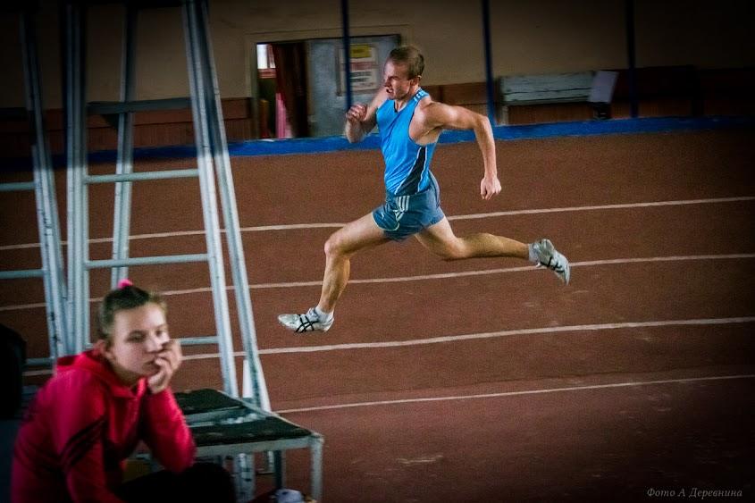 Фотографии. Чемпионат области, чемпионат области среди молодёжи, юниоров по легкой атлетике