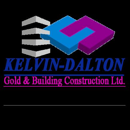 Kelvin Dalton