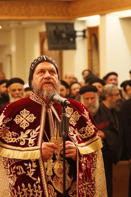 His Eminence Metropolitan Serapion - St. Mark - _MG_0056.JPG