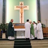 Father Richard Zanotti - IMG_4006.JPG