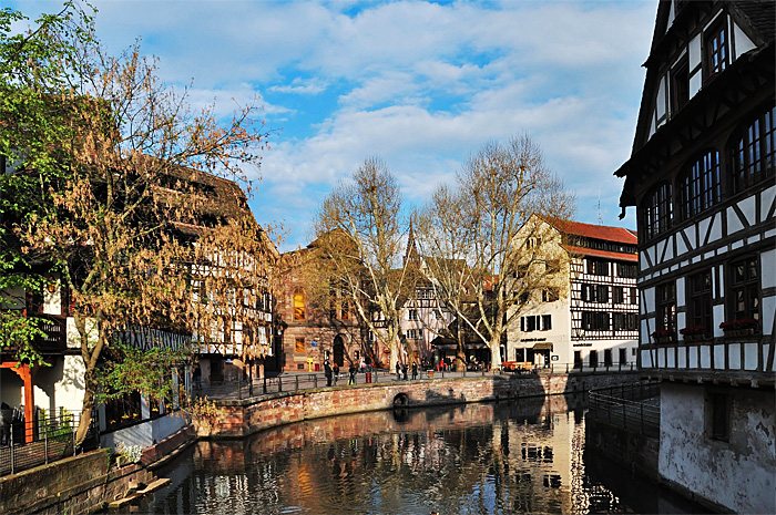 Strasbourg10.JPG