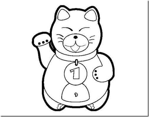 maneki-neko (3q) 1 1