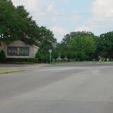 Parents House - Austin
