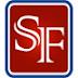 Sampoerna Foundation