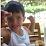abdulrahman faisal's profile photo