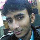 Muhammad Waseem ullah