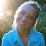 Kaitlyn Frysztak's profile photo