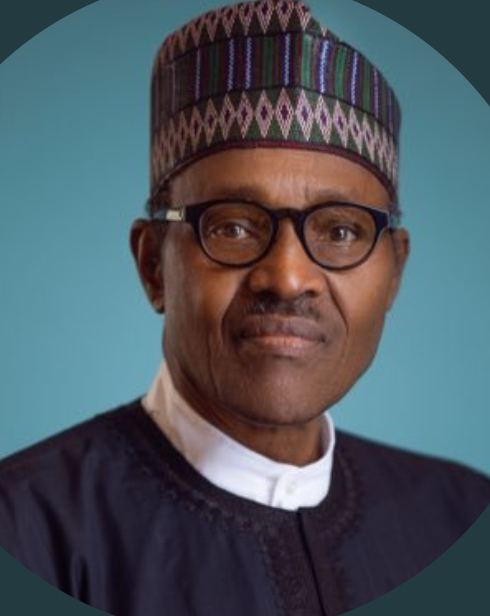 Buhari Seeks Fresh $5.513bn Loan To Finance Revised 2020 Budget