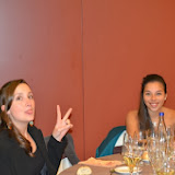 Sopar de gala 2013 - DSC_0157.JPG