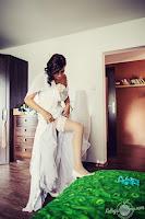 przygotowania-slubne-wesele-poznan-184.jpg