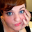 layne naftis's profile photo