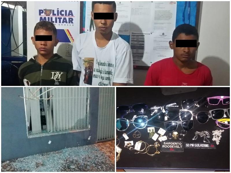 [Furto+Alto+Paraguai%5B3%5D]