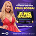 """ETHEL BOOBA, ORIGINAL SING-GALING CHAMP', IS THE SPECIAL GUEST IN """"SING-GALING' THIS WEEK"""